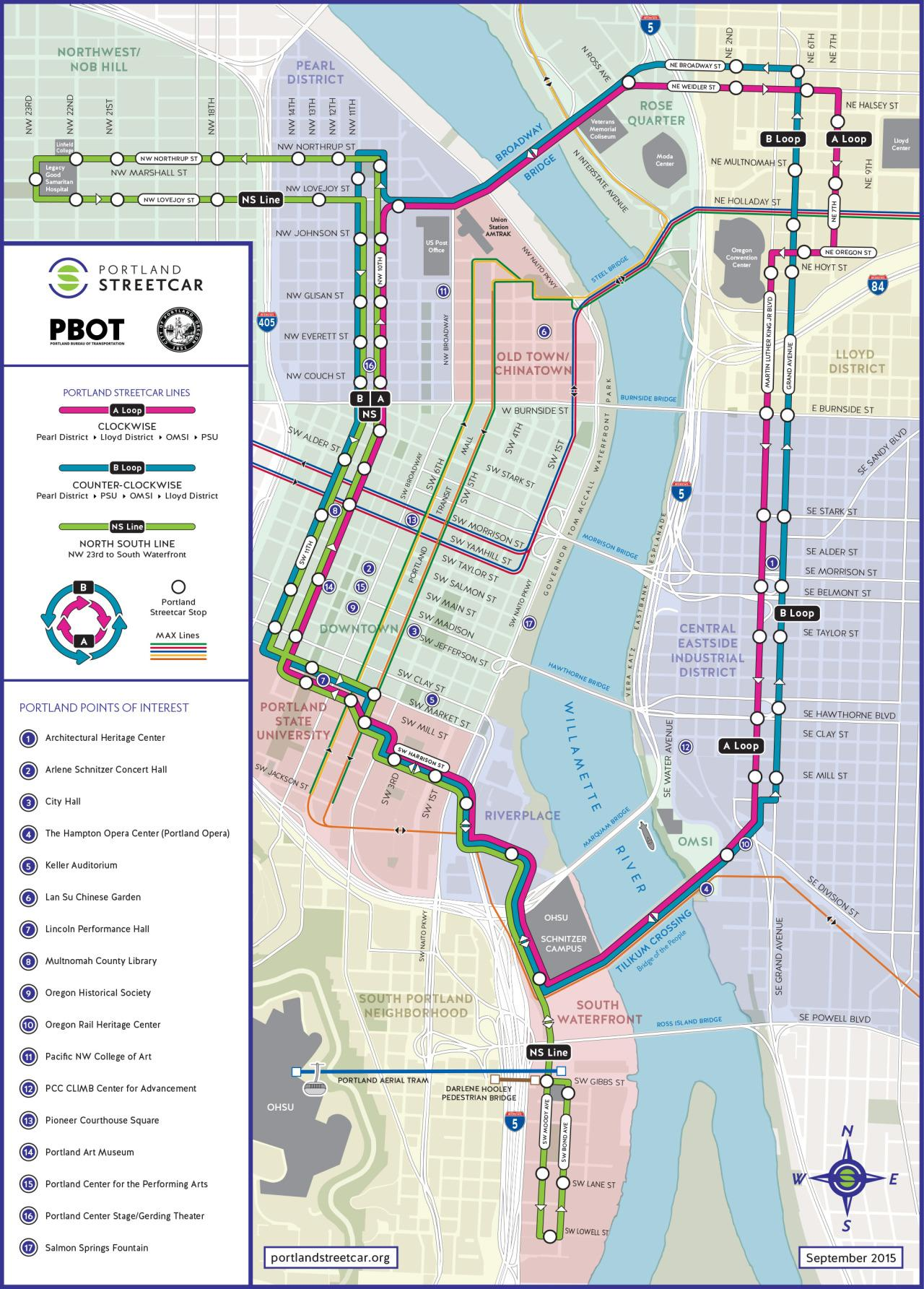 grossmont college campus map us flood map sahel map - trolley map san diego straight talk about the loop trolley show me portlandstreetcar map trolley map san diego grossmont college campus map